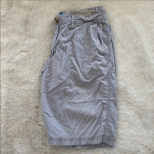 14th & Union   Shorts